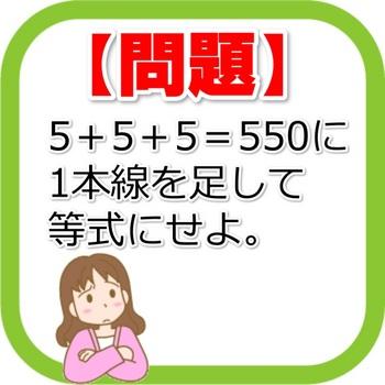 画像 0001.jpg