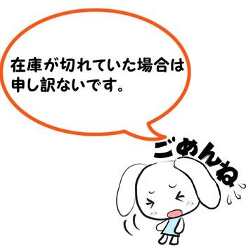 画像 0010.jpg