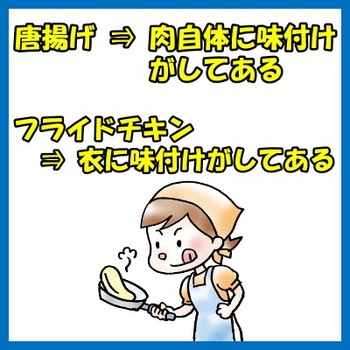 画像 0012.jpg