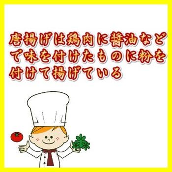 画像 0013.jpg