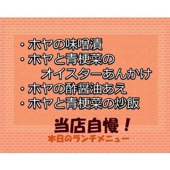 画像 0033.jpg